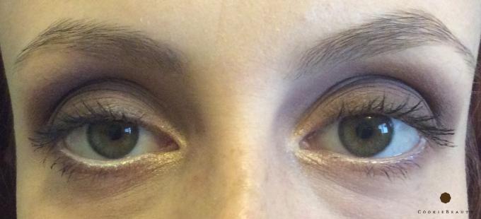 makeup-sera10