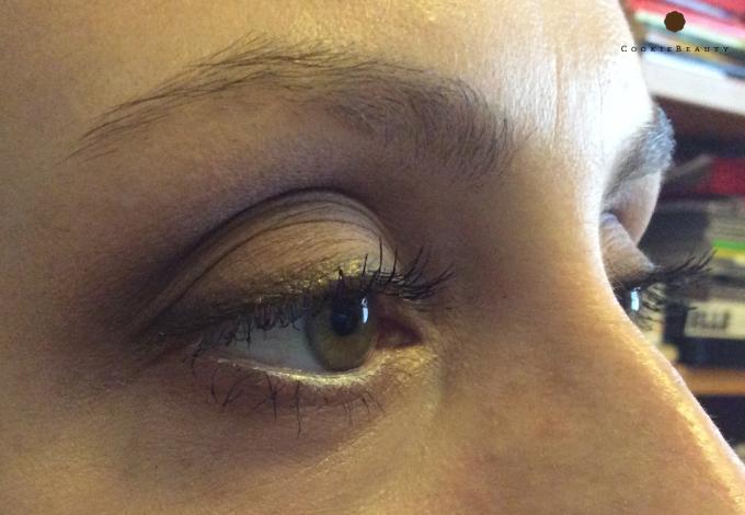 makeup-sera11