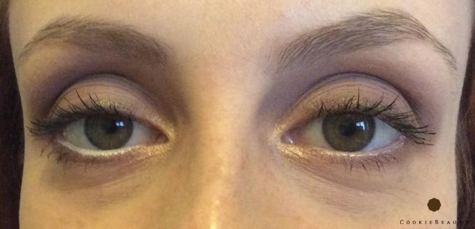 makeup-sera12