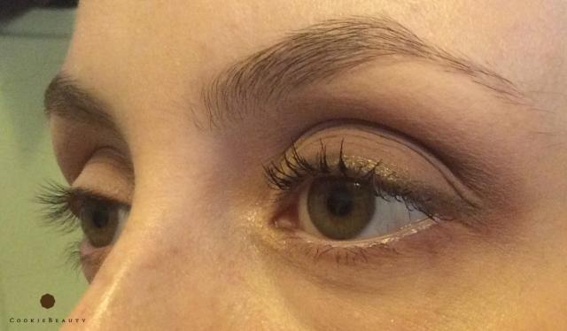 makeup-sera13