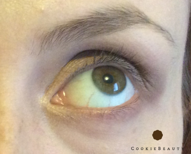 makeup-sera15