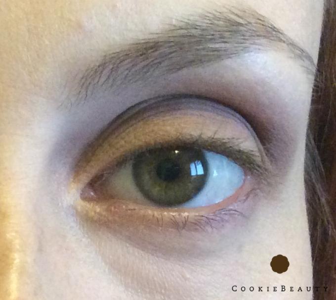 makeup-sera16