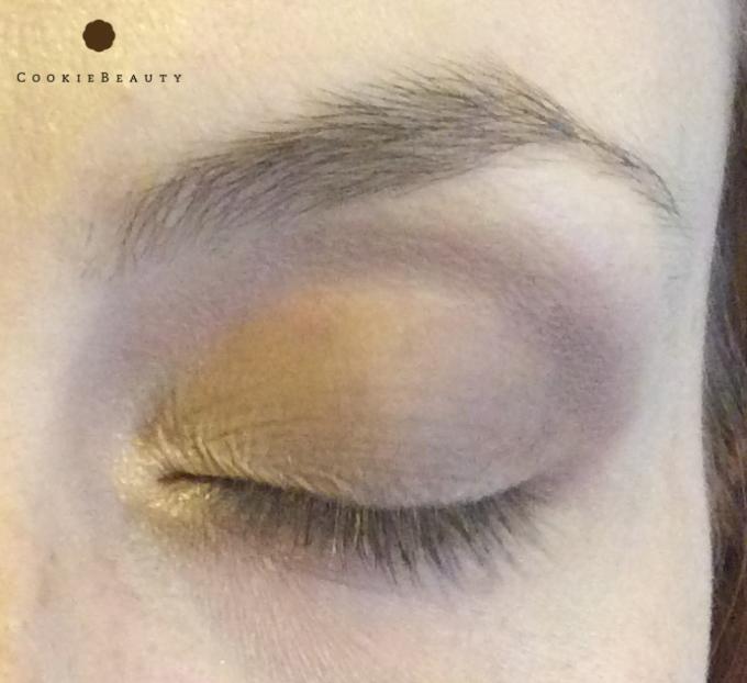 makeup-sera17