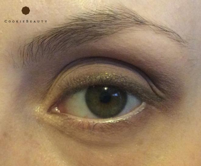 makeup-sera18