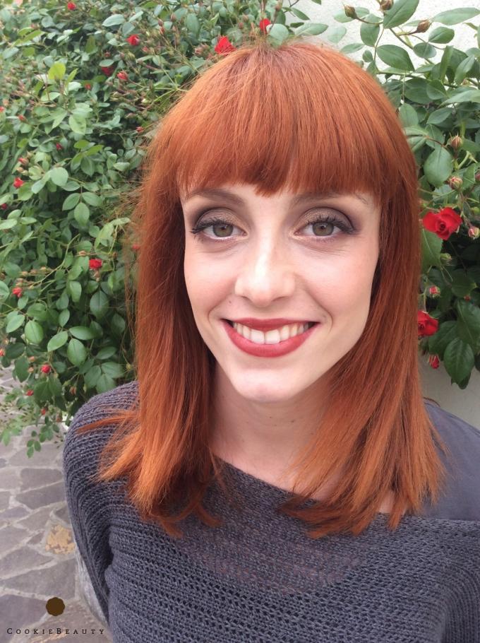makeup-sera2