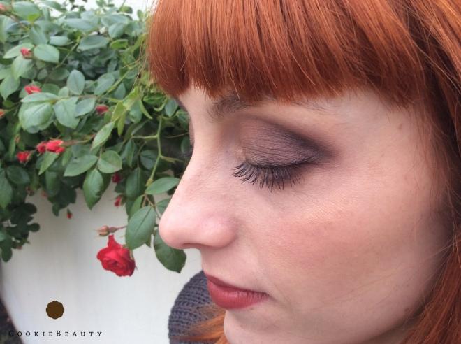 makeup-sera3