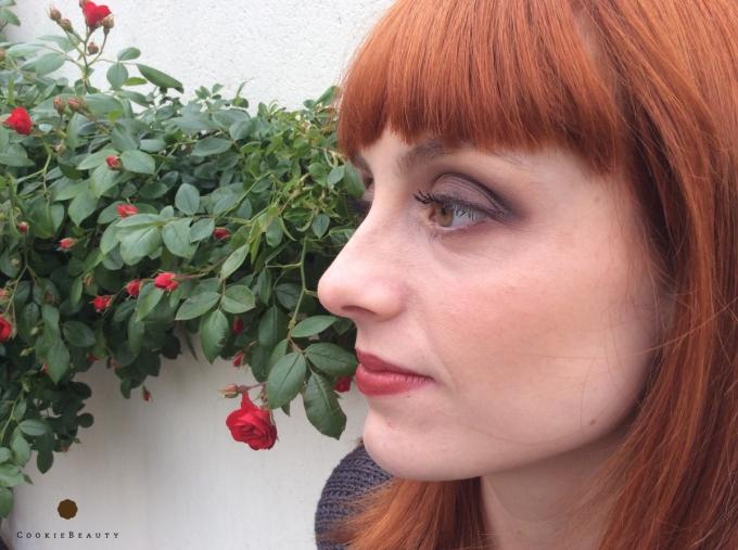 makeup-sera4