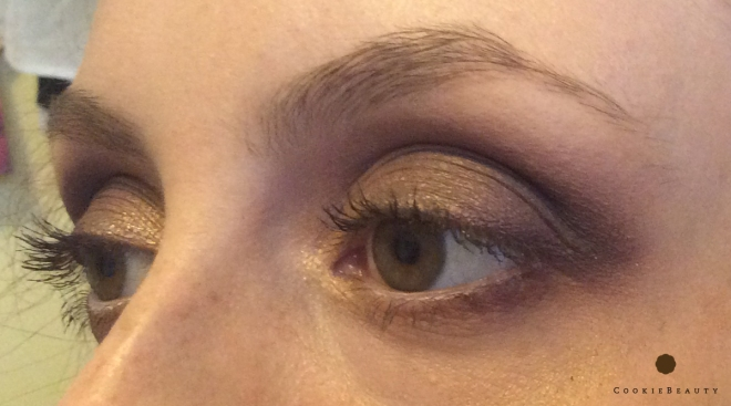 makeup-sera5