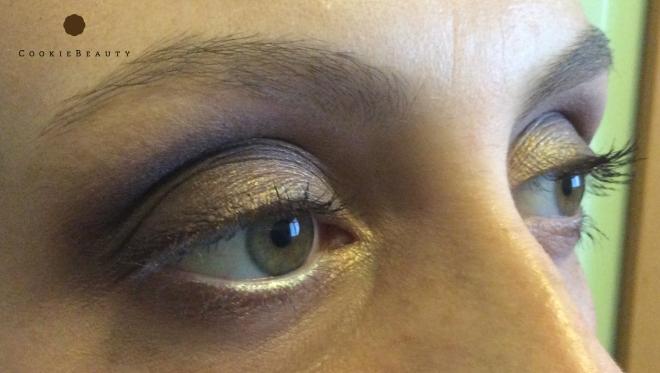 makeup-sera6