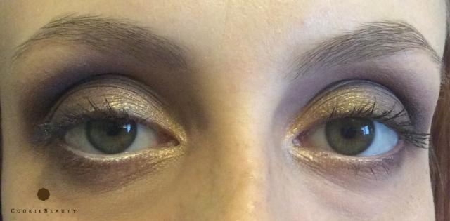 makeup-sera7