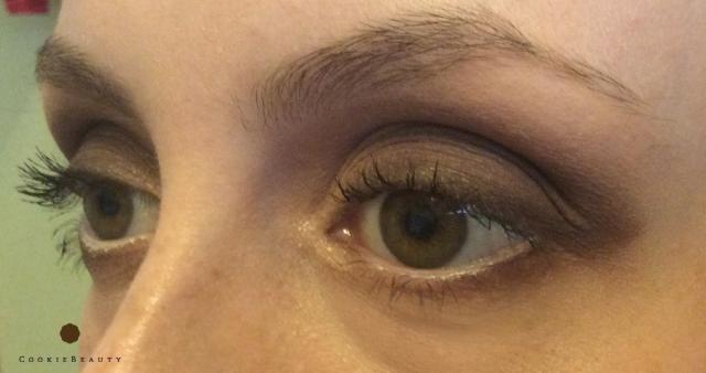 makeup-sera8