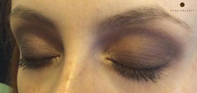 makeup-sera9