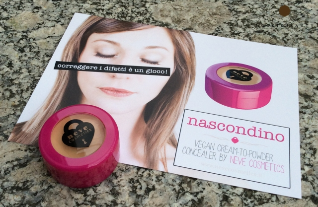nascondino-header