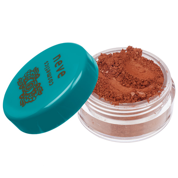 NeveCosmetics-Desert-Eyeshadow-T