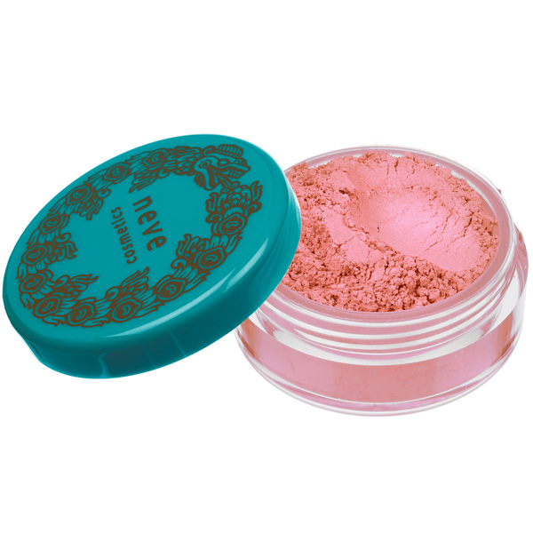 NeveCosmetics-Flame-Tree-Blush-T