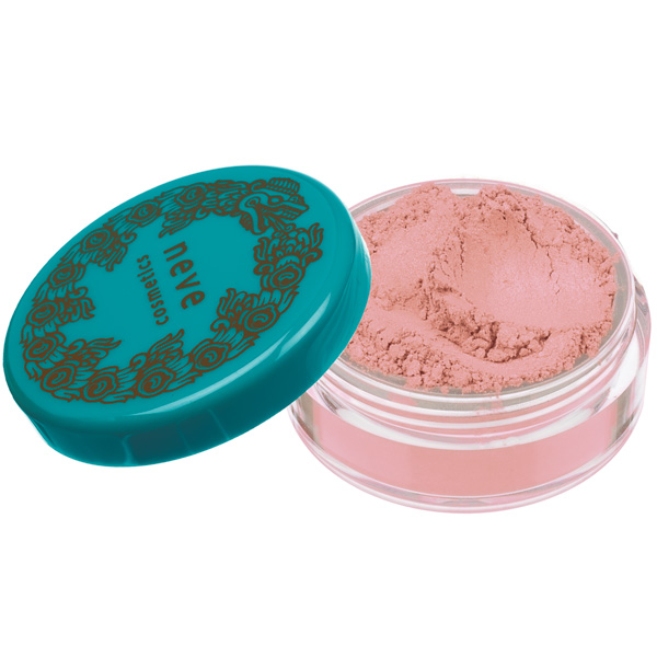 NeveCosmetics-Maya-Blush-T