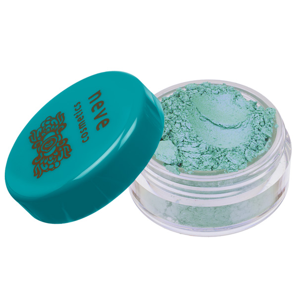 NeveCosmetics-Quetzal-Eyeshadow-T