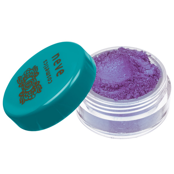 NeveCosmetics-Rituale-Eyeshadow-T