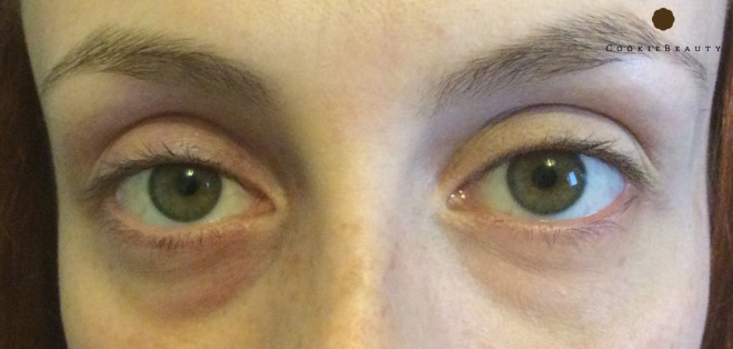 occhiaie3-correttore