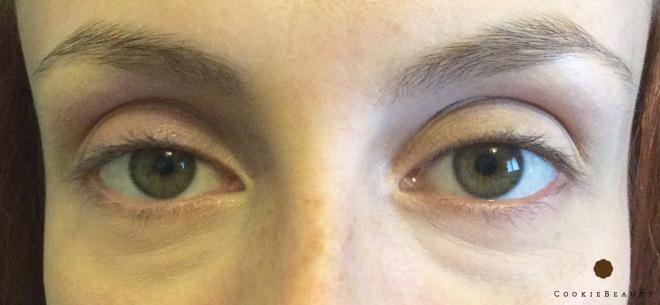 occhiaiefinal