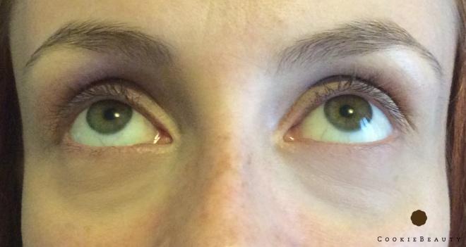 occhiaiefinal2