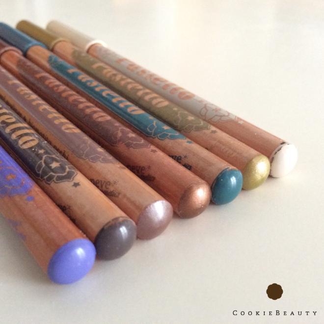 pastelli-neve5