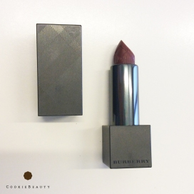 rossetto-burberry