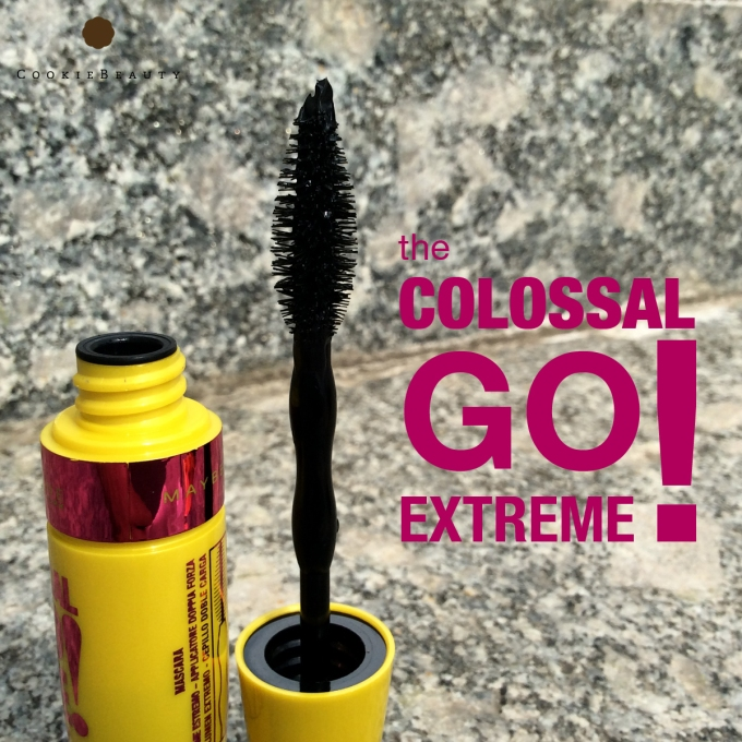 thecolossalgoextreme-maybelline8