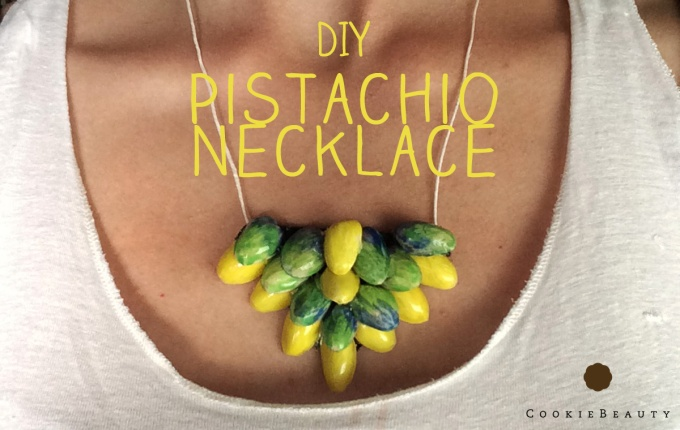 pistachio-necklace-header