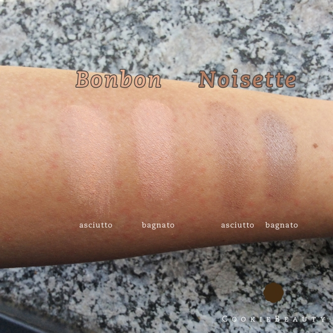 swatches-neve-cialde4