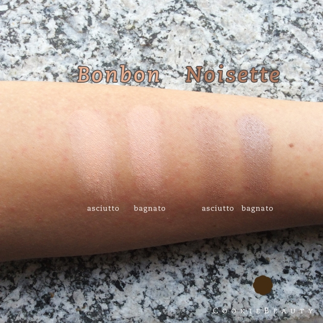 swatches-neve-cialde6
