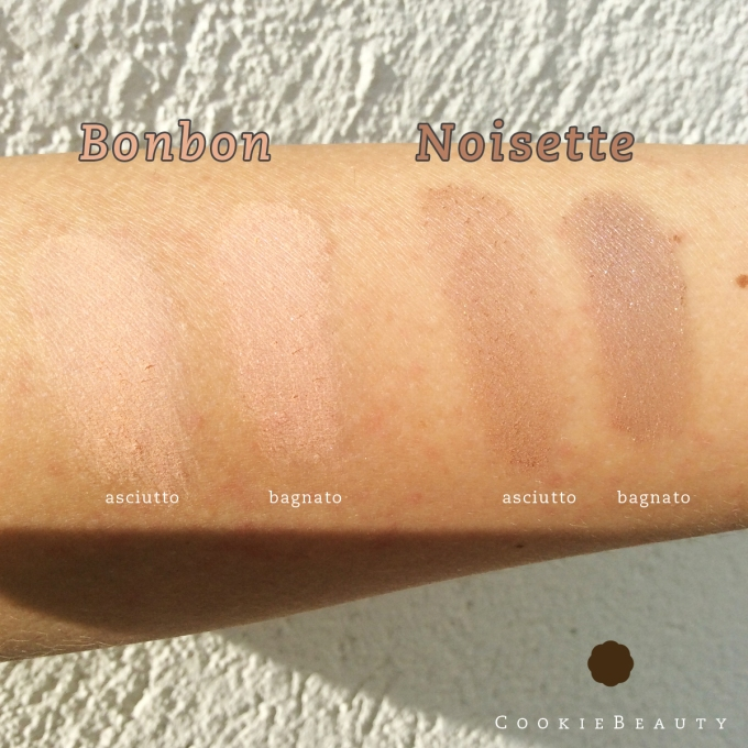 swatches-neve-cialde8