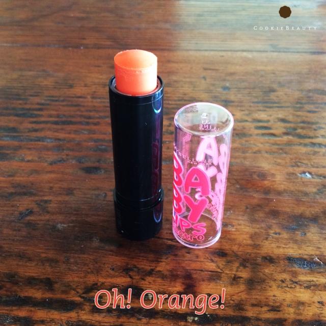 baby-lips-electro11