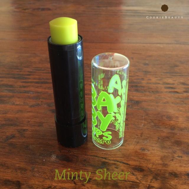 baby-lips-electro12