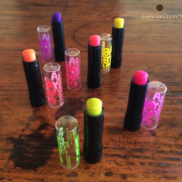 baby-lips-electro14