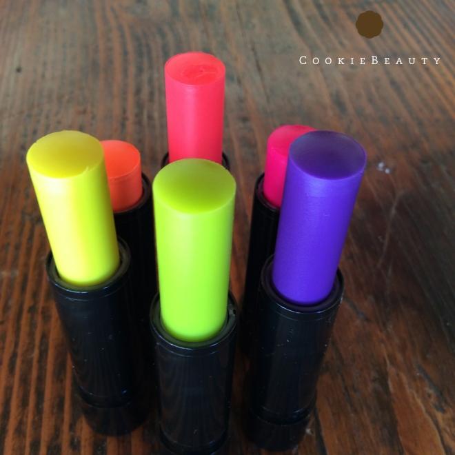 baby-lips-electro2