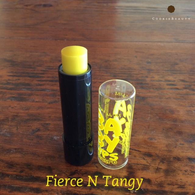 baby-lips-electro8