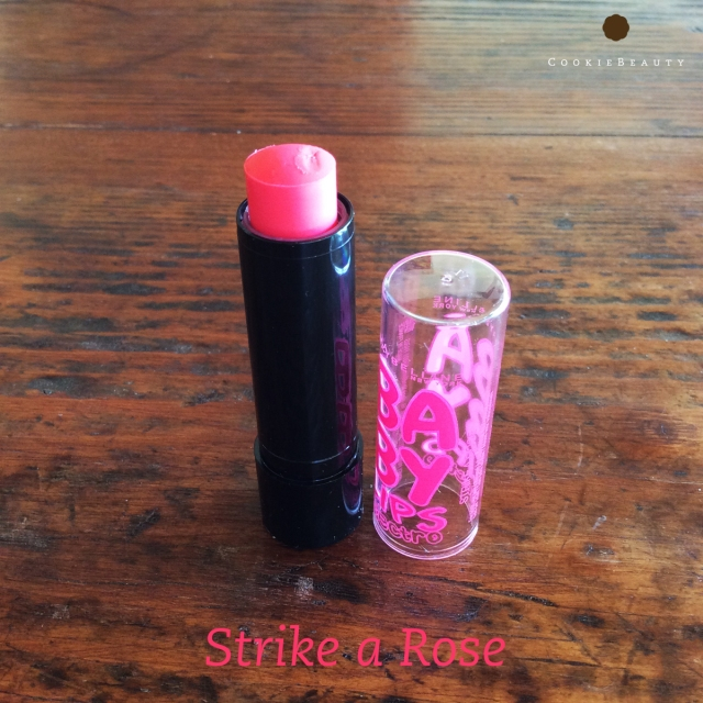 baby-lips-electro9