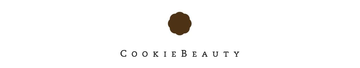 CookieBeauty