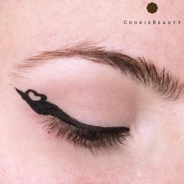 eyeliner-cuore2