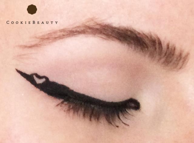 eyeliner-cuorev1