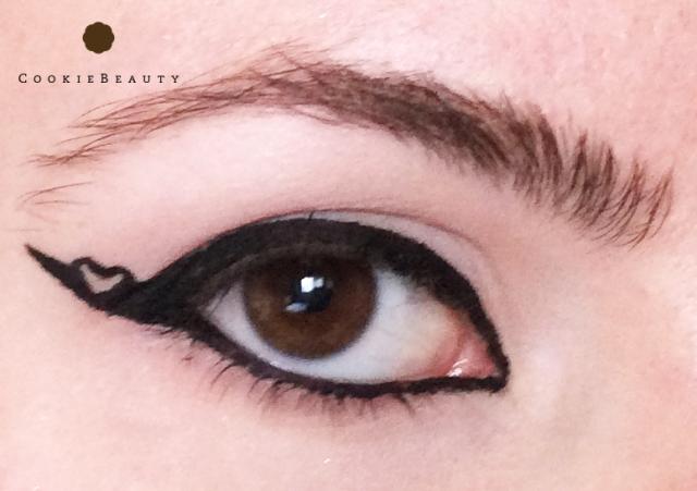 eyeliner-cuorev2