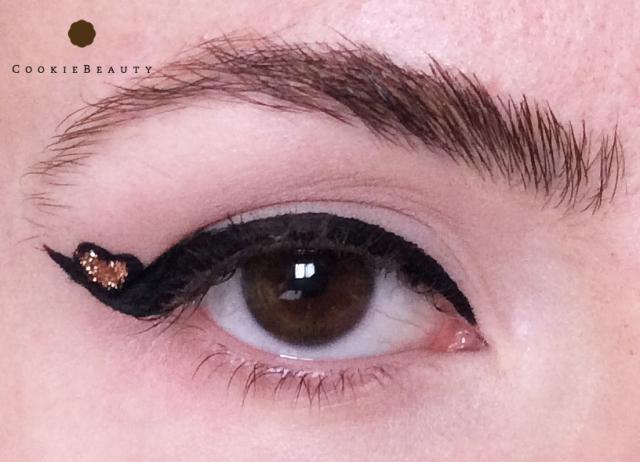 eyeliner-cuorev5