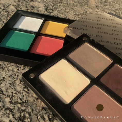 inglot-swatches-color13