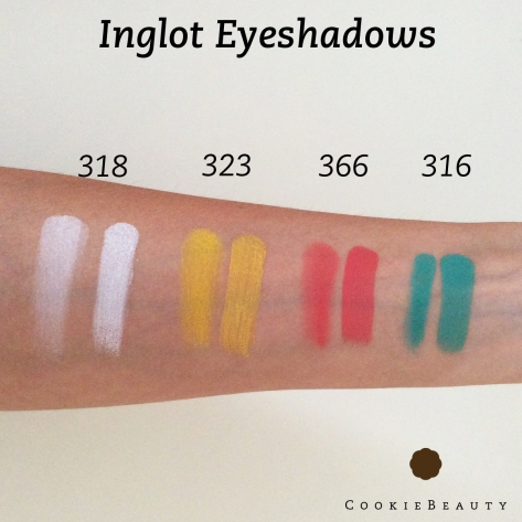 inglot-swatches-color2