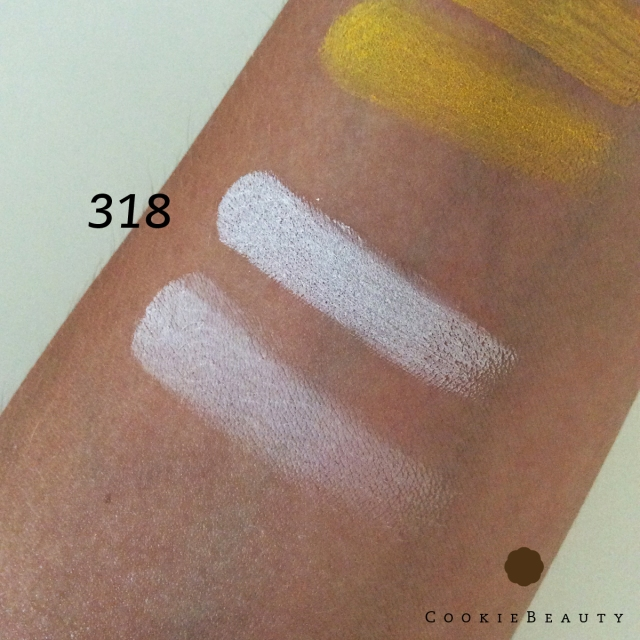 inglot-swatches-color7