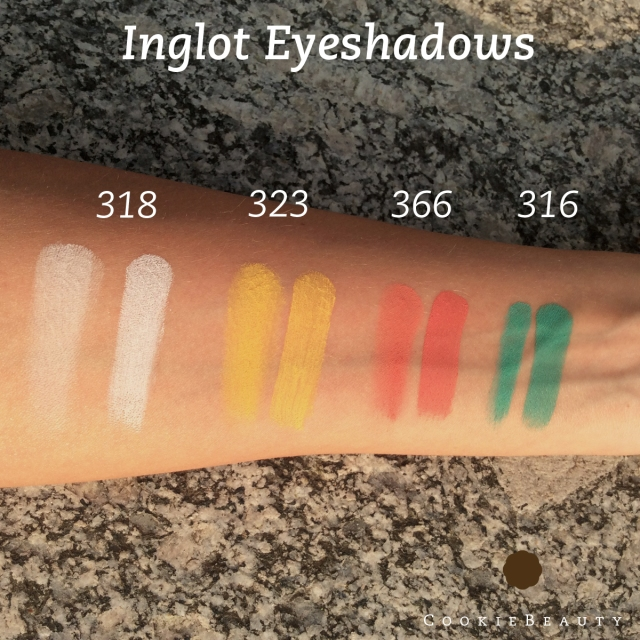 inglot-swatches-color8