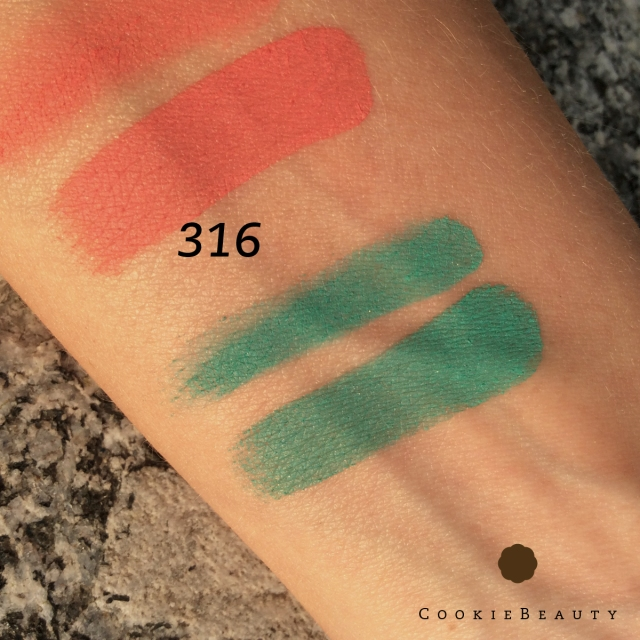 inglot-swatches-color9