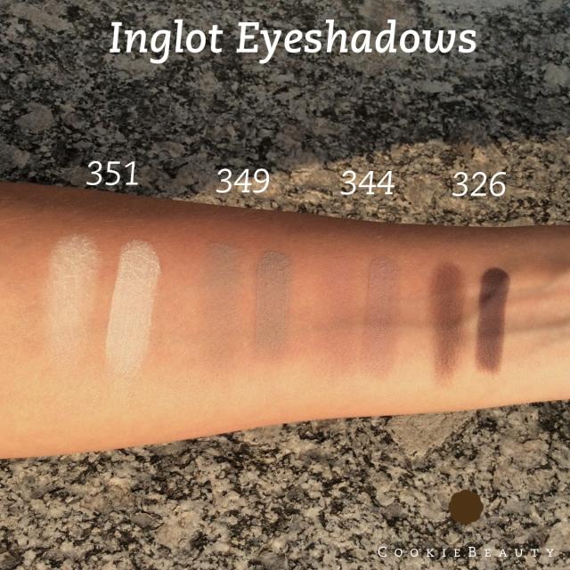 inglot-swatches-neutri7