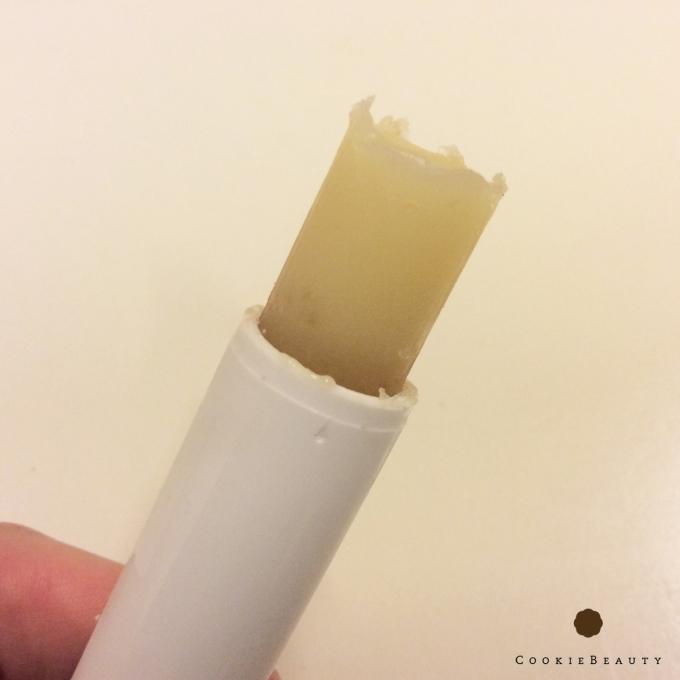 lip-scrub10